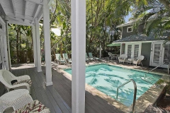 bobs-place-pool-view-key-west-1