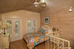 zekes-retreat-bedroom-key-west1-1