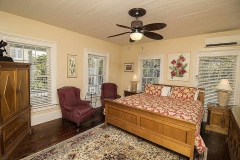 flemings-veranda-bedroom-key-west2