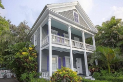 flemings-veranda-exterior-key-west