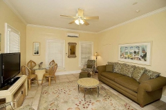 flemings-veranda-living-area-key-west