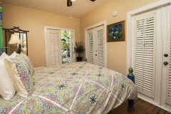 katies-cottage-bedroom-key-west1