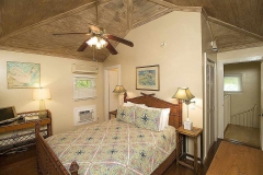 katies-cottage-bedroom2-key-west