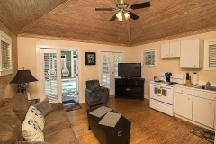 katies-cottage-living-room-key-west3