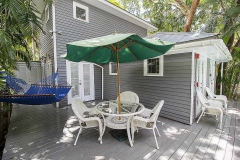 katies-cottage-patio-key-west2