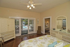 alligator-suite-view-key-west