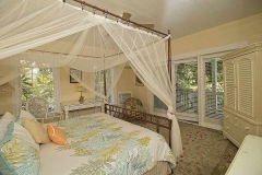 treetop-too-bedroom-key-west1