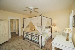 treetop-too-bedroom-key-west2