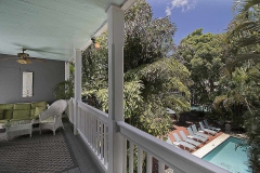 treetop-two-balcony-key-west