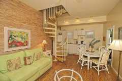 zekes-retreat-living-room-key-west3