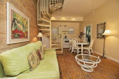 zekes-retreat-living-room-key-west5