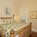 ambrosia-suite-bedroom-key-west2