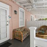 ambrosia-suite-patio-key-west1