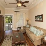 amelia-suite-living-room-key-west3