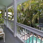 bobs-place-balcony-key-west