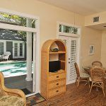 bobs-place-living-room-key-west1