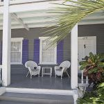 flemings-veranda-porch-key-west